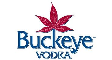 Buckeye Vodka