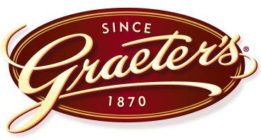 Graeters