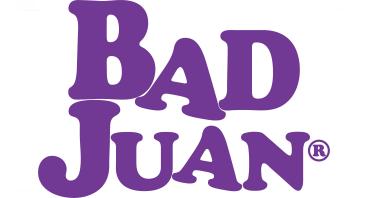 Bad Juan