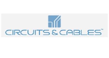 Circuits & Cables